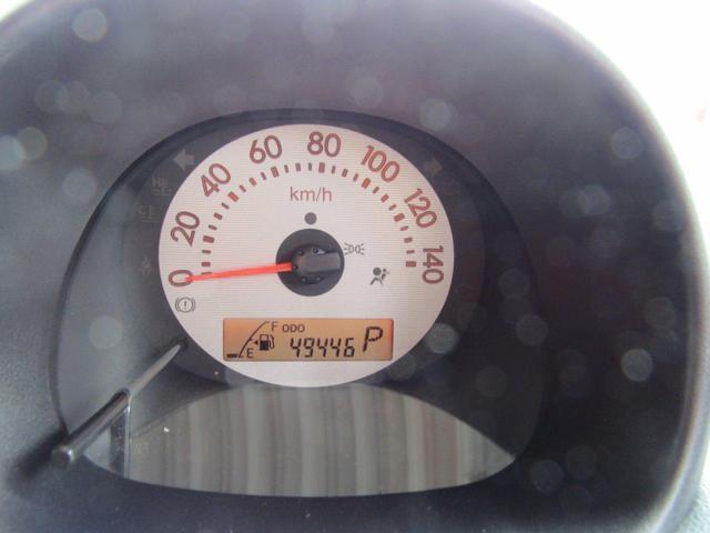 D 車検整備付 ETC付 走行49500km(19枚目)