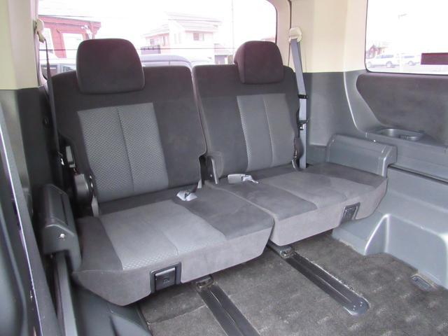 G ナビパッケージ 4WD フリップダウンモニター(15枚目)
