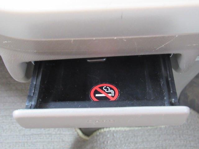 禁煙車でした♪