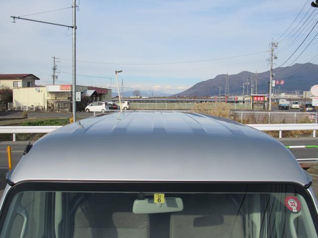 「スズキ」「エブリイ」「コンパクトカー」「長野県」の中古車12