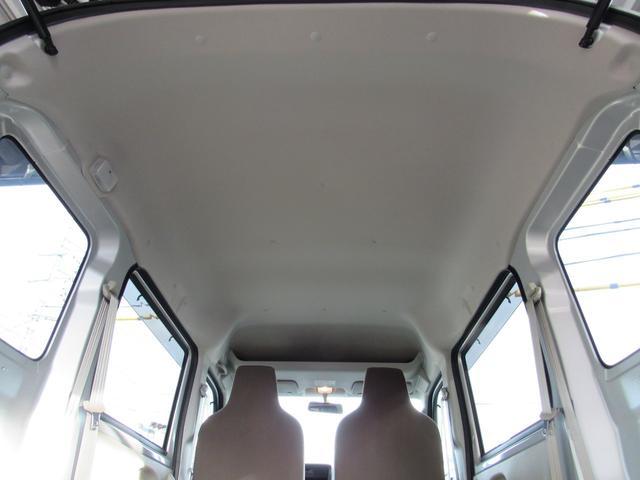 「日産」「NV100クリッパー」「軽自動車」「長野県」の中古車16