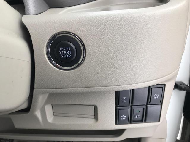 T 4WDターボ 衝突軽減ブレーキ HID 電動スライド(9枚目)