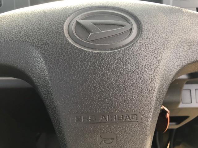 スタンダード 4WD オートマ ワンオーナー CDデッキ(11枚目)