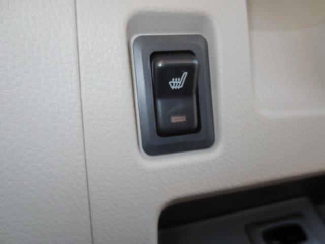 X 4WD アラウンドビューモニター 両側スライドドア(14枚目)