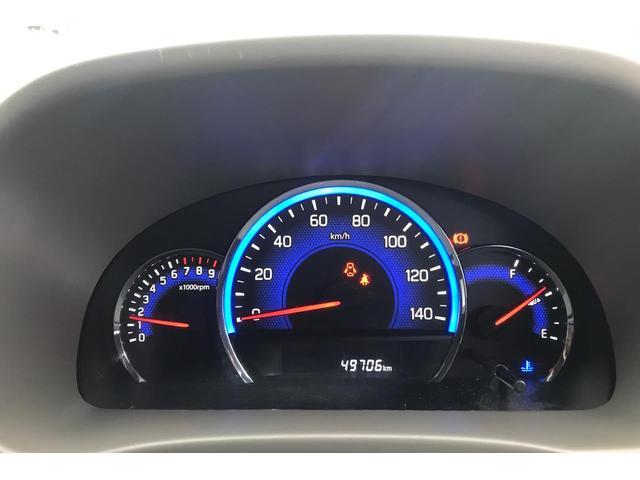 ジョインターボ 4WD 5速MT キーレス CD ETC(9枚目)