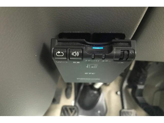 ジョインターボ 4WD 5速MT キーレス CD ETC(12枚目)