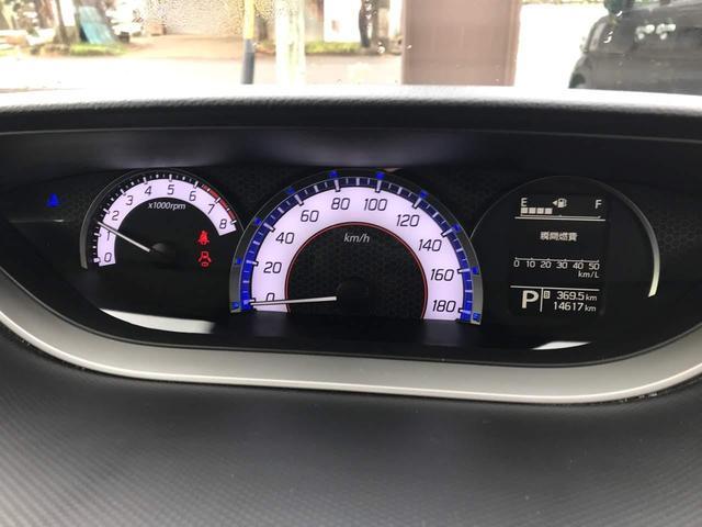 「スズキ」「ソリオバンディット」「ミニバン・ワンボックス」「長野県」の中古車9