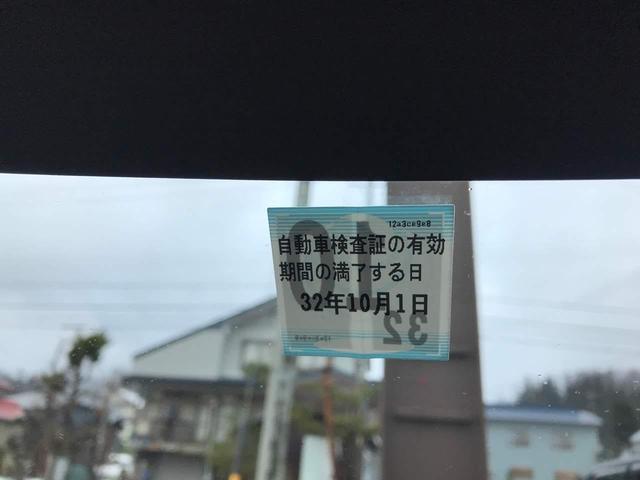 「スズキ」「ソリオバンディット」「ミニバン・ワンボックス」「長野県」の中古車22