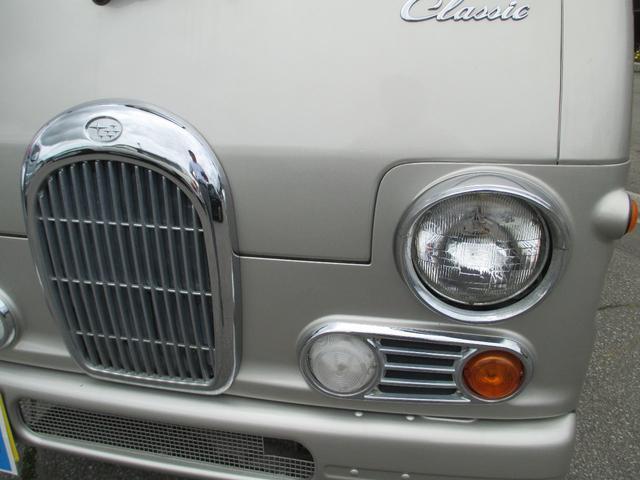「スバル」「サンバートラック」「トラック」「長野県」の中古車8