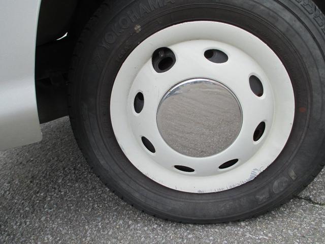 「スバル」「サンバートラック」「トラック」「長野県」の中古車13