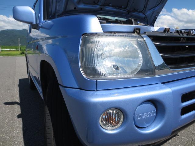 「三菱」「パジェロミニ」「コンパクトカー」「長野県」の中古車20