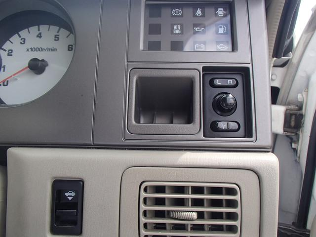 「日産」「ラシーン」「SUV・クロカン」「長野県」の中古車16