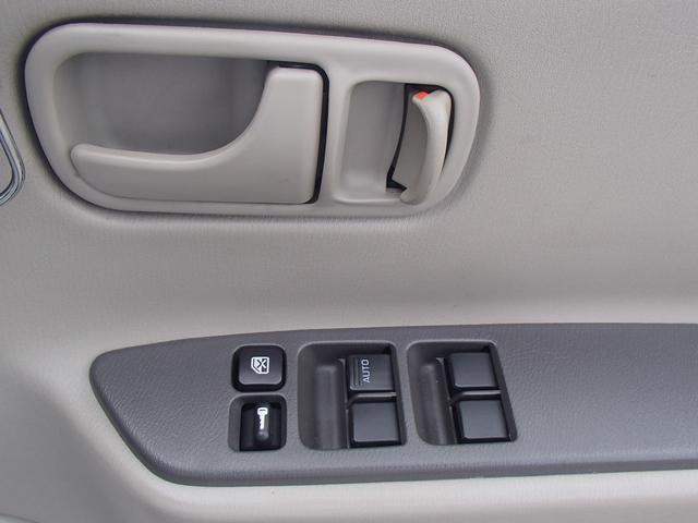「日産」「ラシーン」「SUV・クロカン」「長野県」の中古車17