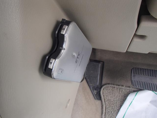 「日産」「ラシーン」「SUV・クロカン」「長野県」の中古車19