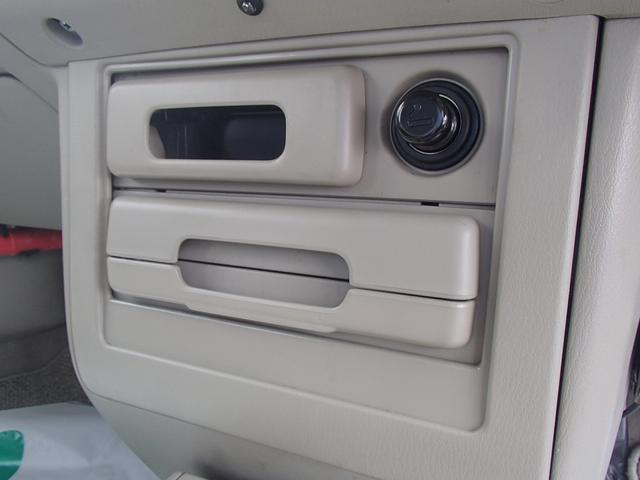 「日産」「ラシーン」「SUV・クロカン」「長野県」の中古車22