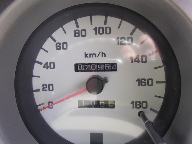 「日産」「ラシーン」「SUV・クロカン」「長野県」の中古車24