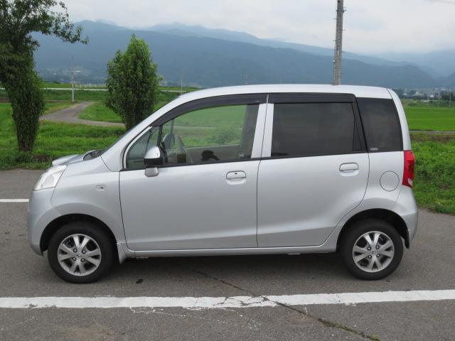 「ホンダ」「ライフ」「コンパクトカー」「長野県」の中古車3