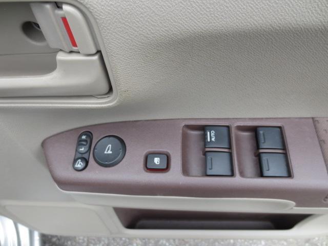 「ホンダ」「ライフ」「コンパクトカー」「長野県」の中古車11