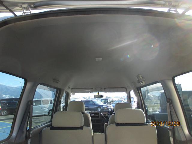 「スバル」「ディアスワゴン」「コンパクトカー」「長野県」の中古車13