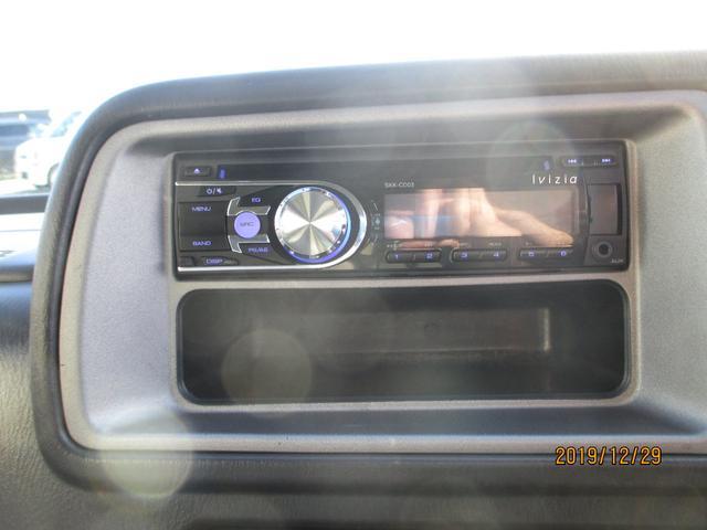 「スバル」「ディアスワゴン」「コンパクトカー」「長野県」の中古車15