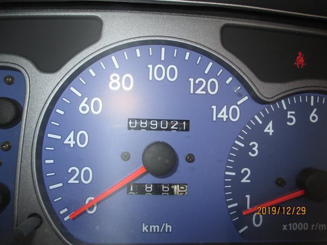 「スバル」「ディアスワゴン」「コンパクトカー」「長野県」の中古車19