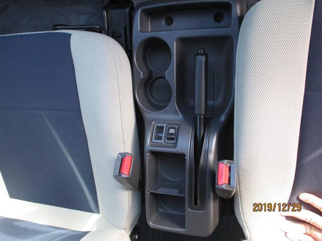 「スバル」「ディアスワゴン」「コンパクトカー」「長野県」の中古車25