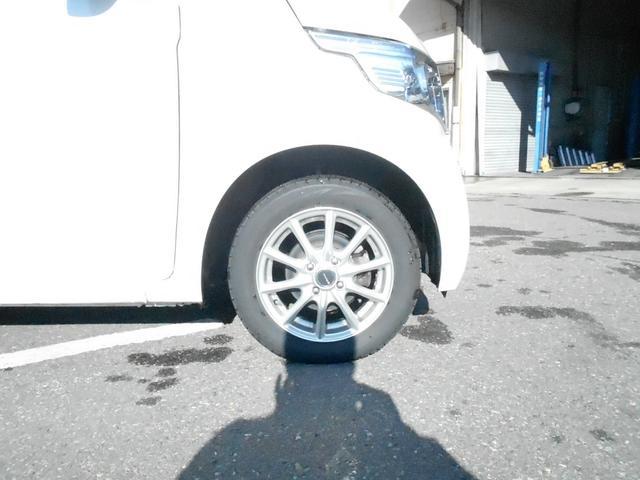 「ホンダ」「N-WGN」「コンパクトカー」「長野県」の中古車19