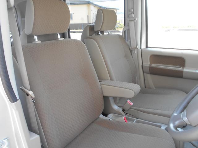 JP 4WD 車いすスローパー 4WD(10枚目)