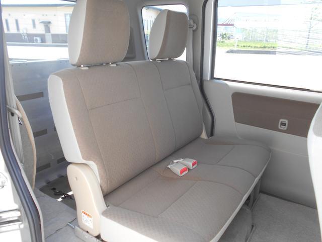 JP 4WD 車いすスローパー 4WD(11枚目)