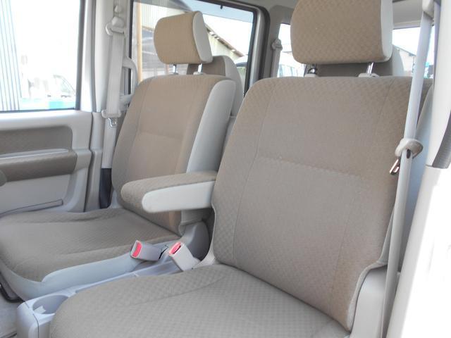 JP 4WD 車いすスローパー 4WD(13枚目)