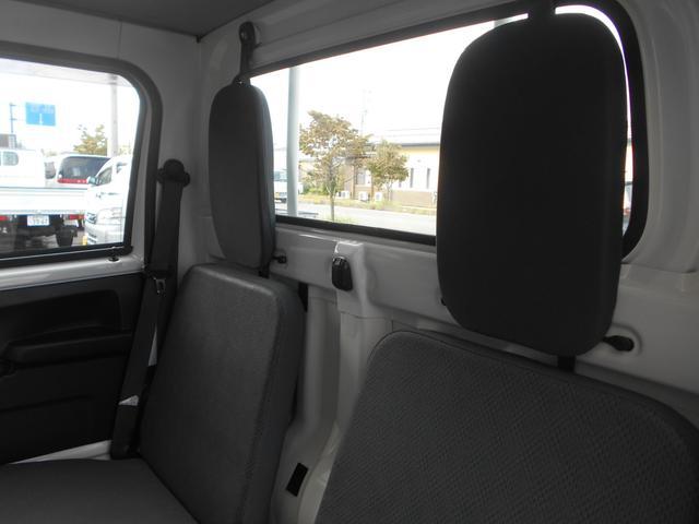 「スバル」「サンバートラック」「トラック」「長野県」の中古車14