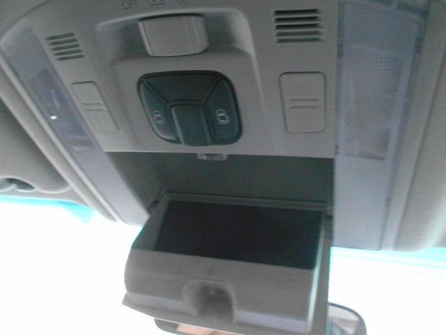 「トヨタ」「ヴェルファイア」「ミニバン・ワンボックス」「長野県」の中古車8
