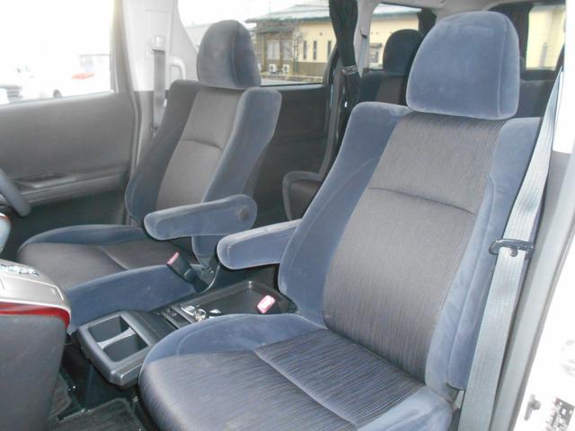 「トヨタ」「ヴェルファイア」「ミニバン・ワンボックス」「長野県」の中古車15