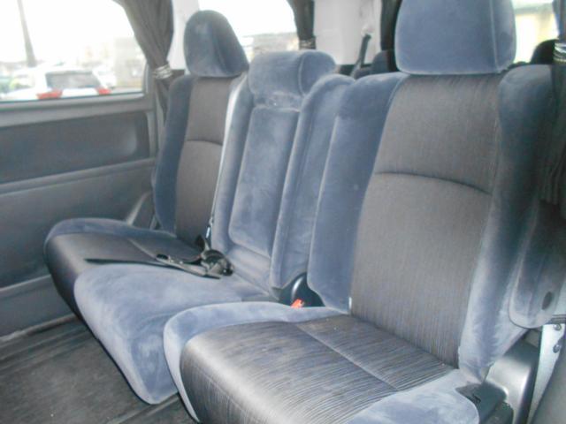 「トヨタ」「ヴェルファイア」「ミニバン・ワンボックス」「長野県」の中古車16