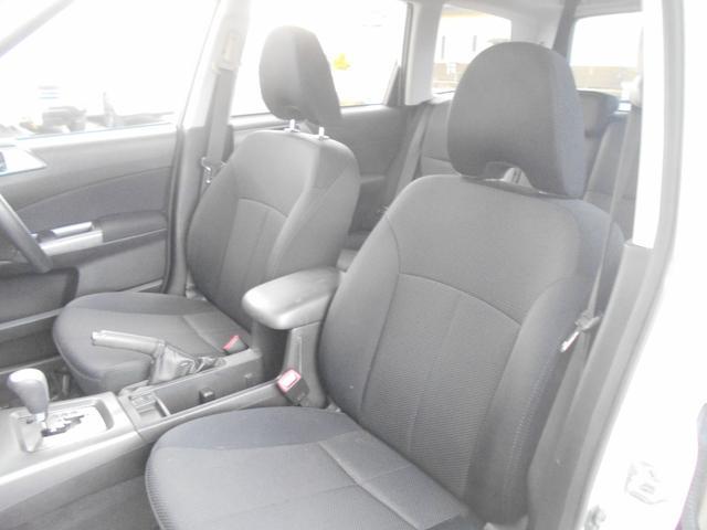 「スバル」「フォレスター」「SUV・クロカン」「長野県」の中古車13