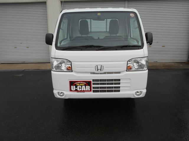「ホンダ」「アクティトラック」「トラック」「長野県」の中古車2