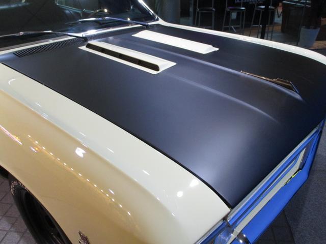 「シボレー」「シェベル」「クーペ」「長野県」の中古車12