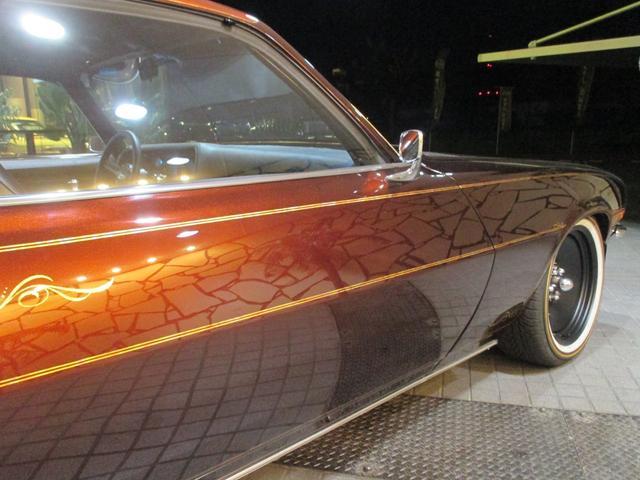 「シボレー」「シボレー カマロ」「クーペ」「長野県」の中古車8