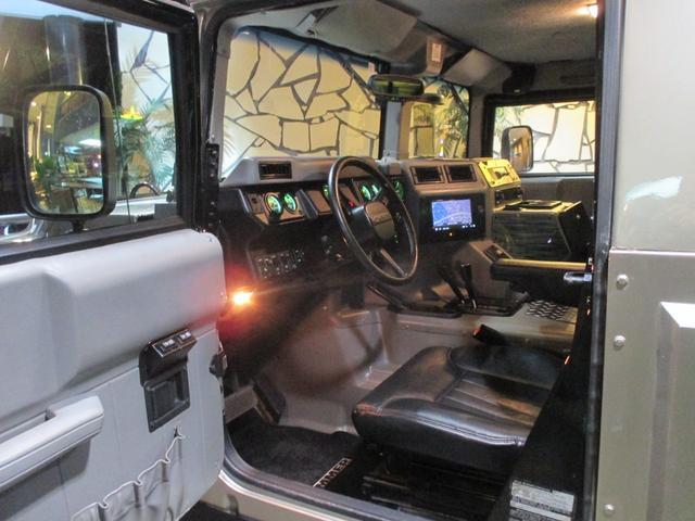 「ハマー」「ハマー H1」「SUV・クロカン」「長野県」の中古車15