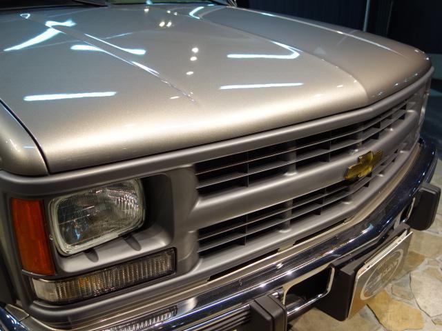 「シボレー」「シボレー タホスポーツ」「SUV・クロカン」「長野県」の中古車9