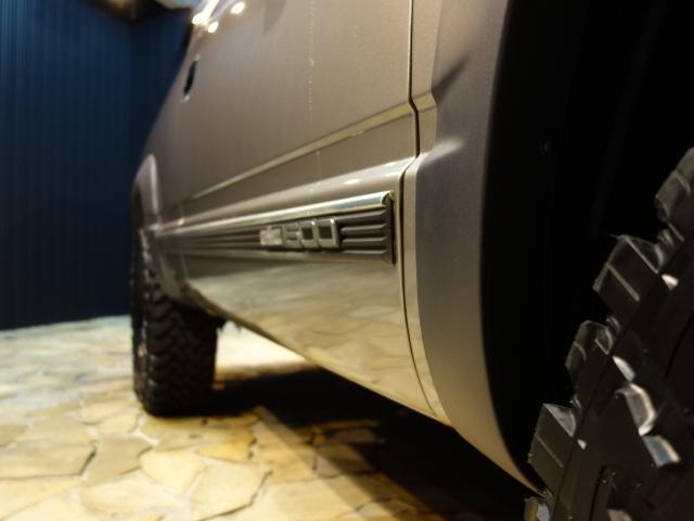 「シボレー」「シボレー タホスポーツ」「SUV・クロカン」「長野県」の中古車12
