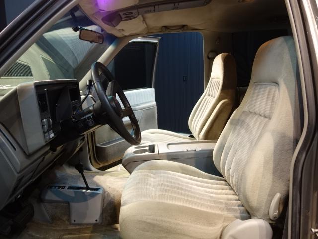 「シボレー」「シボレー タホスポーツ」「SUV・クロカン」「長野県」の中古車14