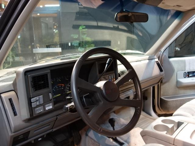 「シボレー」「シボレー タホスポーツ」「SUV・クロカン」「長野県」の中古車15