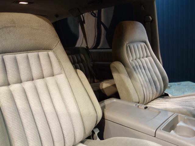 「シボレー」「シボレー タホスポーツ」「SUV・クロカン」「長野県」の中古車16