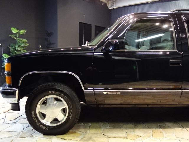 「シボレー」「シボレータホ」「SUV・クロカン」「長野県」の中古車4