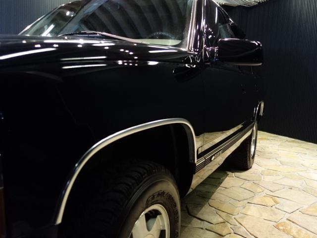 「シボレー」「シボレータホ」「SUV・クロカン」「長野県」の中古車18