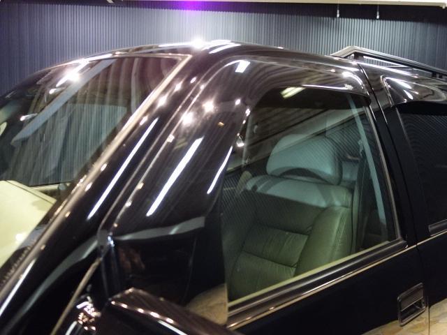 「シボレー」「シボレータホ」「SUV・クロカン」「長野県」の中古車19