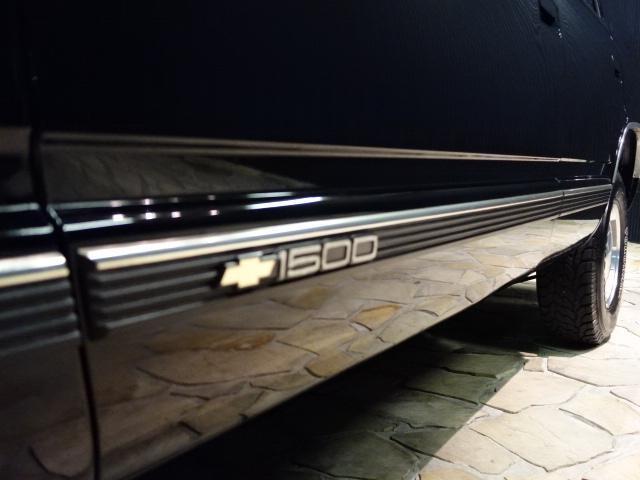 「シボレー」「シボレータホ」「SUV・クロカン」「長野県」の中古車20