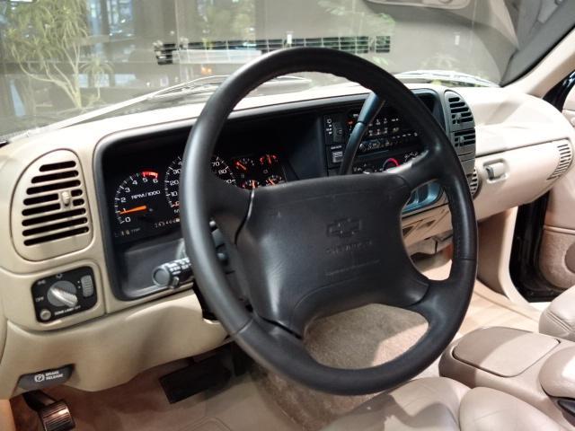 「シボレー」「シボレータホ」「SUV・クロカン」「長野県」の中古車32