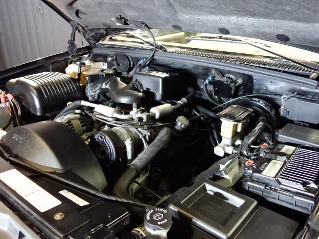 「シボレー」「シボレータホ」「SUV・クロカン」「長野県」の中古車40
